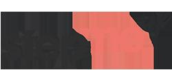 stepmeup logo
